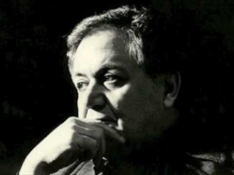 music Nanourisma - Alkinoos Ioannidis