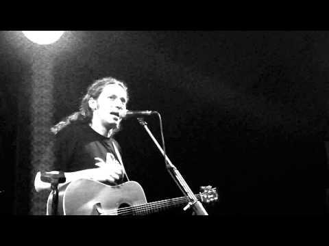 music Αλκίνοος Ιωαννίδης-Επεξήγηση έμπνευσης