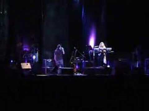 music Αλκίνοος Ιωαννίδης & Έλλη Πασπαλά - Λιανοτράγουδα