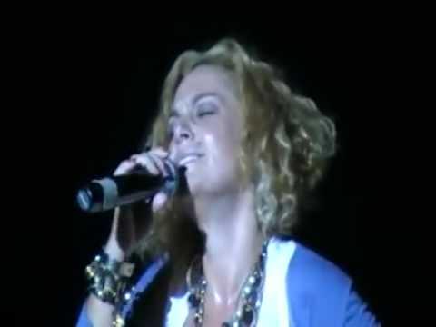 music eleonora zouganeli@oneiro itane****