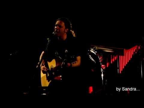 music Alkinoos Ioannidis - Stin agora tou Al Xalili Live !
