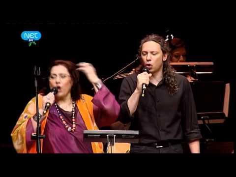 music ΧΑΤΖΙΔΑΚΙΑΣ-Μ.Φαραντούρη,Α.Ιωαννίδης