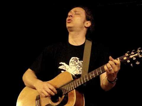 music Alkinoos Ioannidis - Oneiro itane live