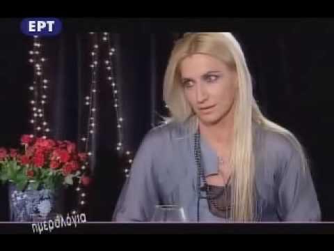 music ΑΛΚΙΝΟΟΣ ΙΩΑΝΝΙΔΗΣ ΗΜΕΡΟΛΟΓΙΑ 26/12/2009 PART1