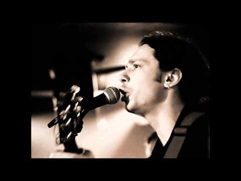 music Alkinoos ioannides - Den mporw LIVE (monadiki ektelesi)