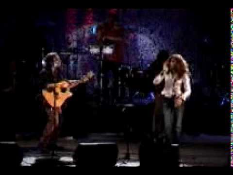 music Alkinoos Ioannidis & Eleuthria Arvanitaki - Istoria Palia