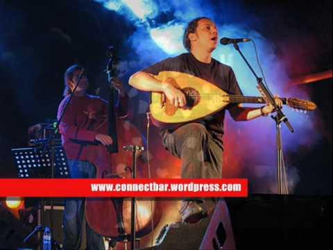 music Tzimis Panousis & Alkinoos Ioannidis - Kato apo to poukamiso mou (NEW - 2009)