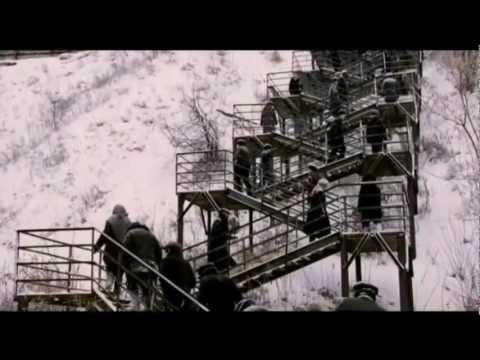 music Οδ. Ελύτης - Μίκης Θεοδωράκης : Ένα το χελιδόνι