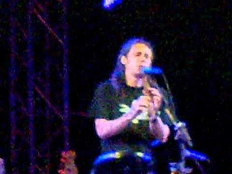 music Alkinoos Ioannidis - O Dromos,O Xronos,O Ponos[Live@Lykavitos Theater 13/09/2010,Athens,GREECE]