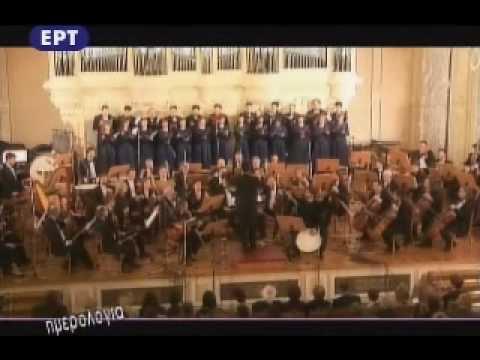 music ΑΛΚΙΝΟΟΣ ΙΩΑΝΝΙΔΗΣ ΗΜΕΡΟΛΟΓΙΑ 26/12/2009 PART2