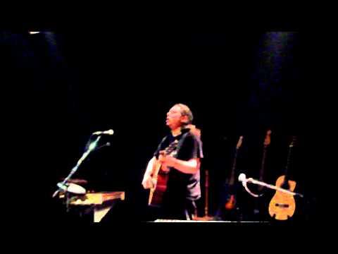 music Alkinoos Ioannidis-Paraklisi