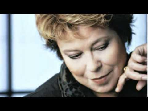 music Δήμητρα Γαλάνη - Τα φιλιά μου θα στα 'δινα