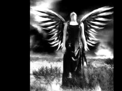 music Αλκίνοος Ιωαννίδης-Μαύρη πεταλούδα