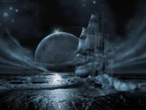 music Θάλασσα του πρωϊού - Κωνσταντίνος Καβάφης