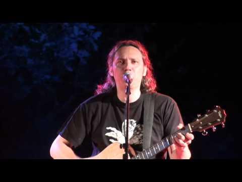 music Αλκίνοος Ιωαννίδης - Ταραντούλα - Καπέσοβο 22/8/2011