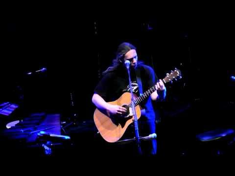 music Βόσπορος - Αλκίνοος Ιωαννίδης, 8 Μαρ 2011