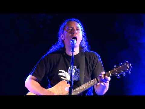 music Αλκίνοος Ιωαννίδης - Δεν μπορώ - Καπέσοβο 22/8/2011
