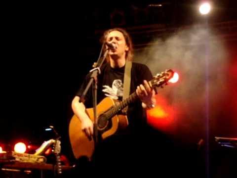 music Αλκίνοος Ιωαννίδης - Ο Προσκυνητής  Live
