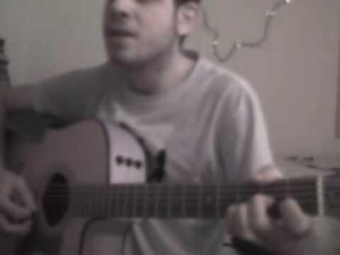 music Anaximandros Kitharellis - Tha mai Konta sou (Alkinoos Ioannidis) Unplugged