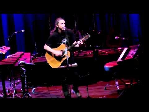 music Προσκυνητής - Αλκίνοος Ιωαννίδης, Λονδίνο 8 Μαρ 2011