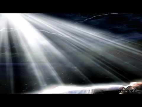 music Μυστικά και ήσυχα ~  Αλκίνοος Ιωαννίδης