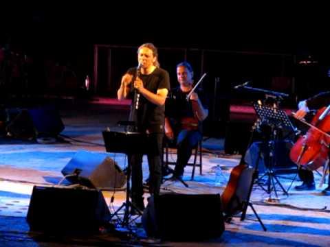 music ΙΩΑΝΝΙΔΗΣ ΑΛΚΙΝΟΟΣ - ΤΟ ΟΝΕΙΡΟ ΚΑΠΝΟΣ