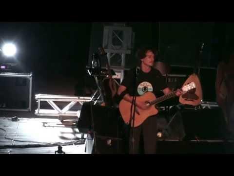 music Δώρο του πατέρα (live) - Νικόλας Λειβαδίτης (nL)